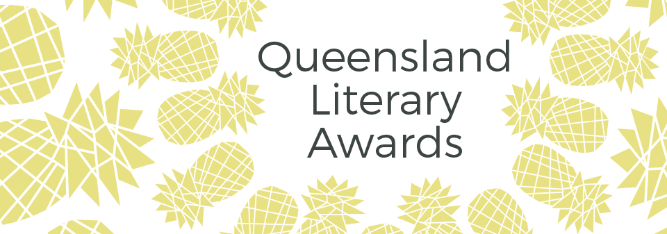 2016 Queensland Literary Awards