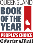 The Courier-Mail 2015 People's Choice Queensland Book of the Year Award